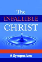 The Infallible Christ
