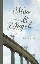 Men & Angels