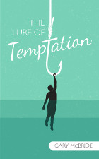 The Lure of Temptation
